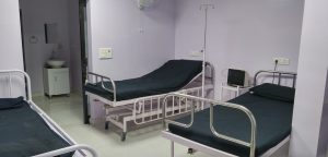 MidhaCare multi super speciality Hospital